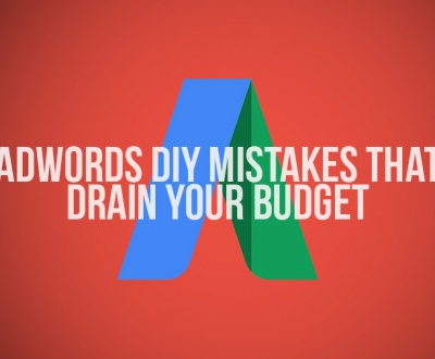 Mistakes that draining your budget!